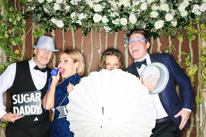 Jacqueline & Tony Get Married in Aspen-Aspen Photo Booth Rental-SocialLightPhoto.com-169.jpg