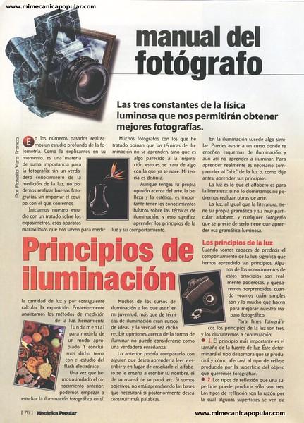 manual_fotografo_noviembre_2001-0001g.jpg