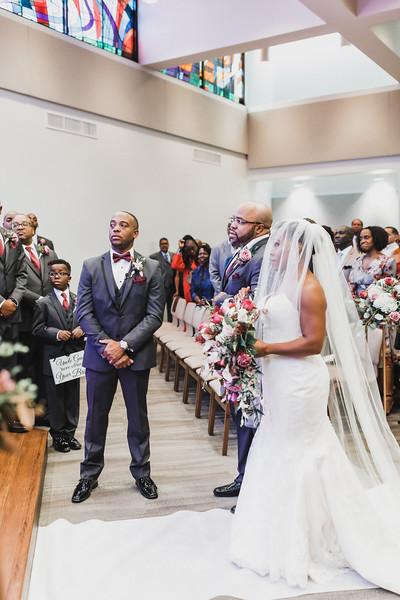 Briana-Gene-Wedding-Franchescos-Rockford-Illinois-November-2-2019-133.jpg