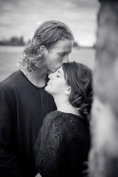 Karen and Andrew - Engagement-87.jpg