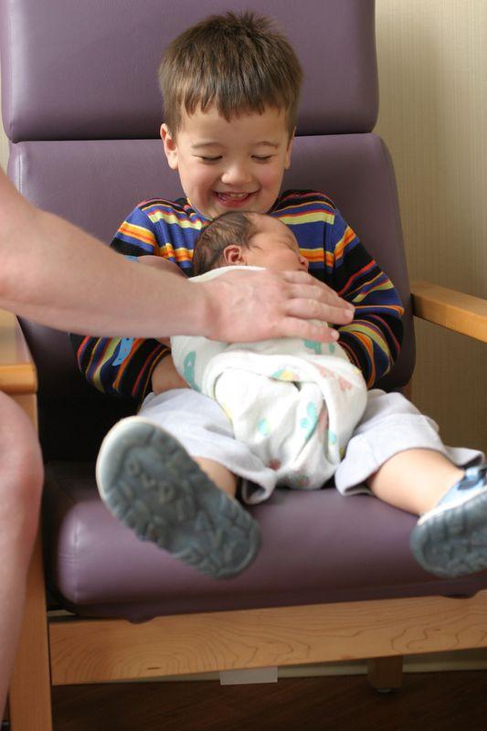 Baby Zoe 111.JPG