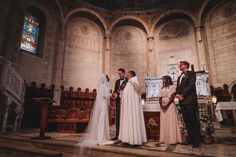 Montreal Wedding Photographer   Wedding Photography + Videography   Ritz Carlton Montreal   Lindsay Muciy Photography Video  2018_543.jpg