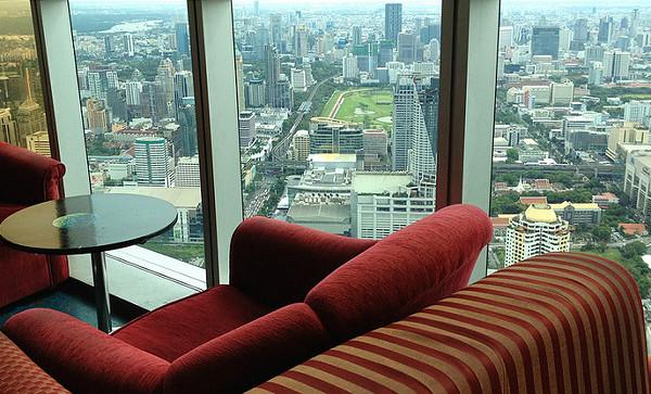 observation-lounge-baiyoke-sky-hotel-david-mckelvey-flickr1.jpg