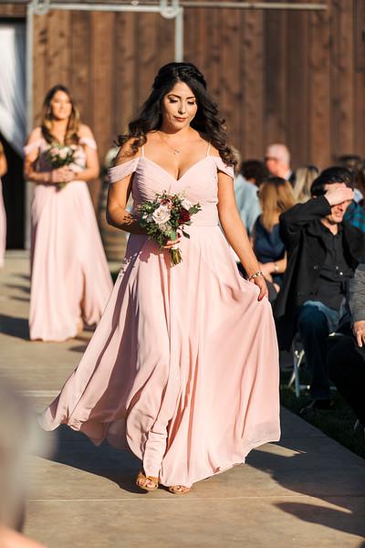 Alexandria Vail Photography Wedding Taera + Kevin 521.jpg