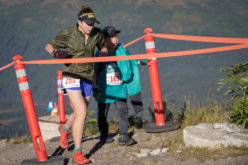 2018 ClimbathonLR-484.jpg