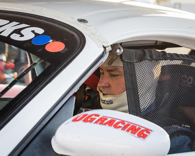 20190922_0149_PCA_Racing_Day2_Eric.jpg