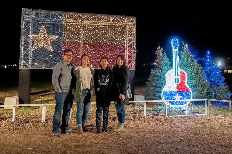 20181215_zilker-trail-of-lights_030.JPG