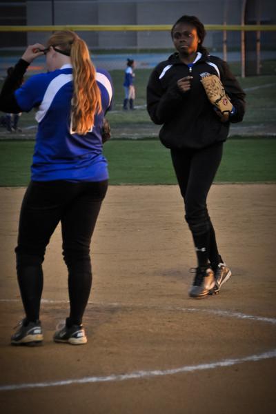 Lady Panther Softball vs  O D  Wyatt 03_03_12 (159 of 237)