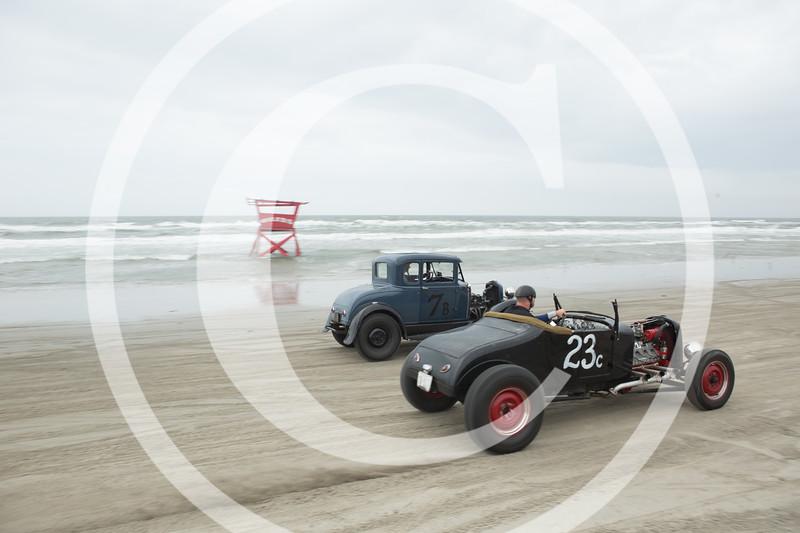 race of gentlemen-0228.jpg