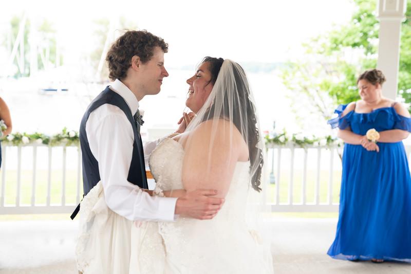 Schoeneman-Wedding-2018-244.jpg