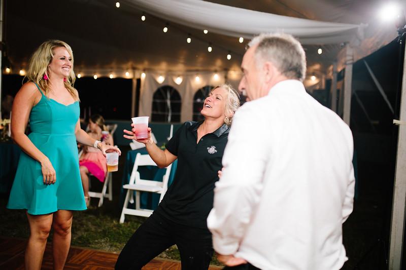 skylar_and_corey_tyoga_country_club_wedding_image-1074.jpg