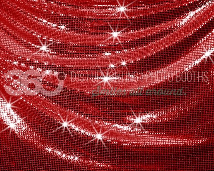 Red Sequins_batch_batch.jpg