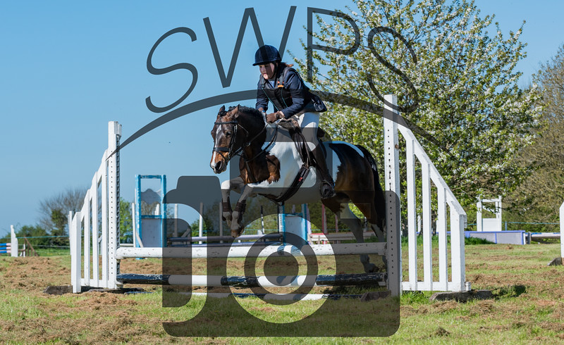 TDRC 06:05:18 The Clear Jumping Round_126.jpg
