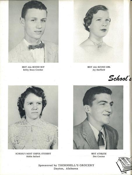 1956-0045.jpg