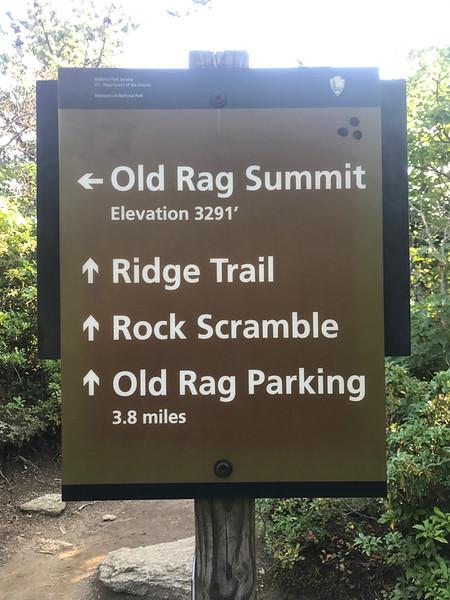 Old-Rag-Mountain-August-2017-29.jpg