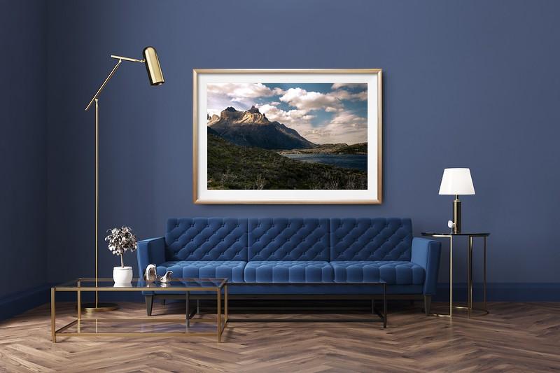 Artrooms20201019143844.jpg