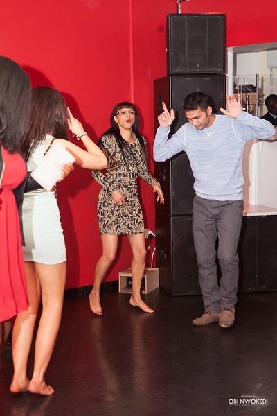 Party Tony466.jpg