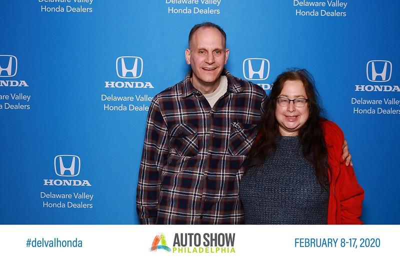2020 Philly Auto Show | BML95215-PHILLYAUTOSHOW-20200208-115019_008.JPG