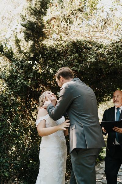 Epp Wedding  (332 of 674) + DSC03170.jpg