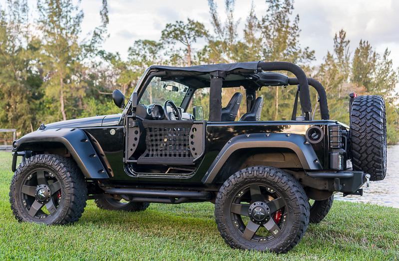 2018 B P Jeep-101.jpg
