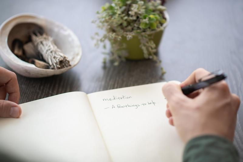 IG Res - Lofti - Journal Writing-29.JPG
