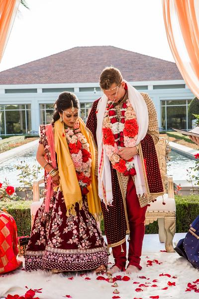 Wedding-2097.jpg
