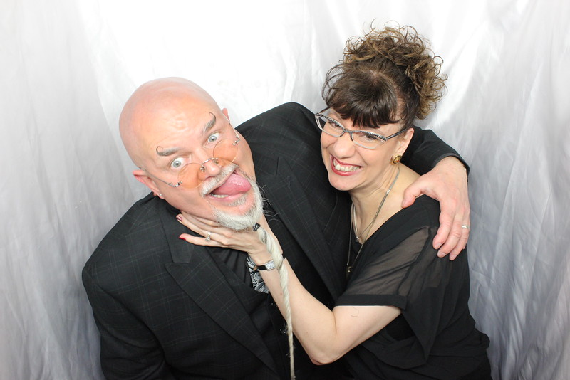 PhxPhotoBooths_Photos_114.JPG