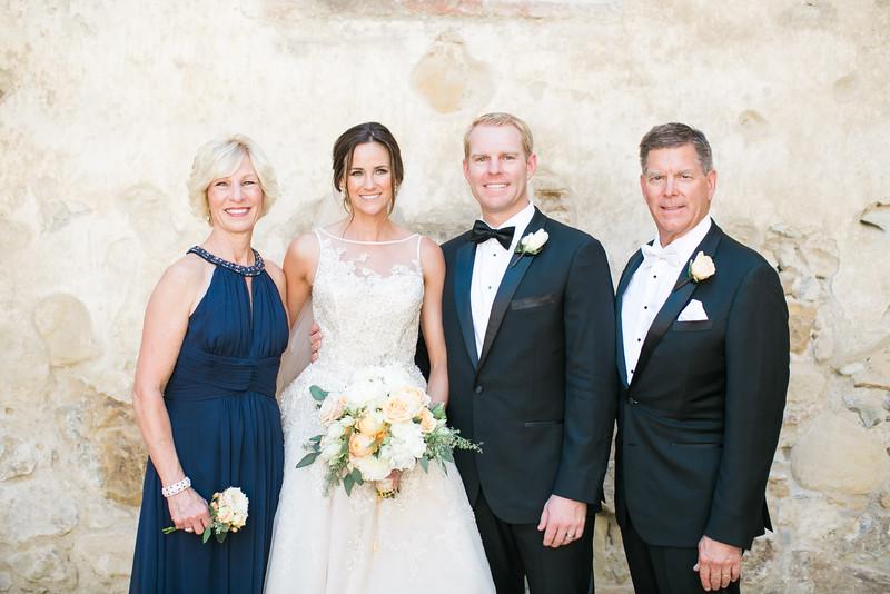 150626 Owen Wedding-0278.jpg