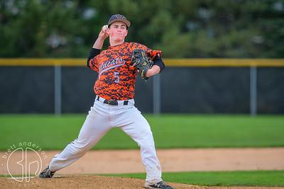 Verona Baseball