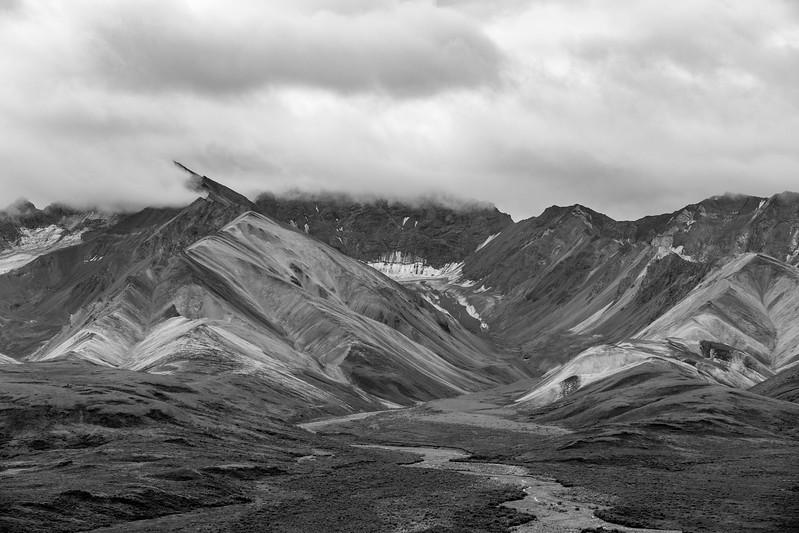 2017-08-14-Denali-109.jpg
