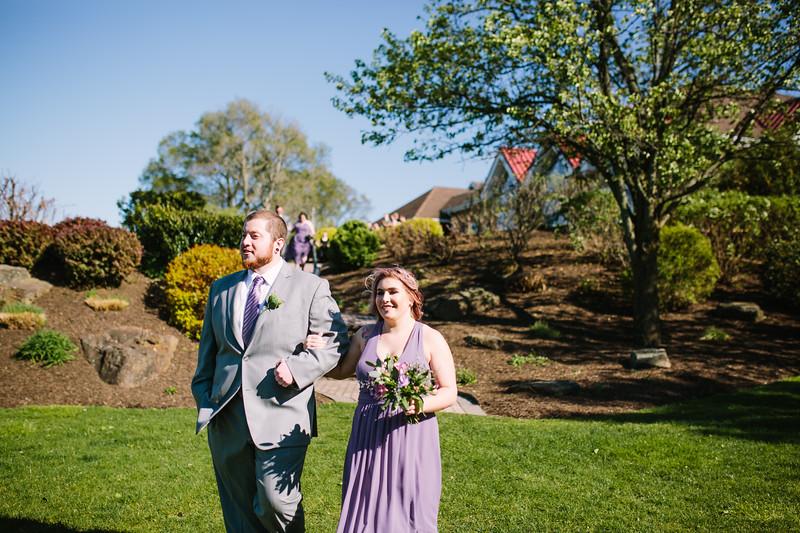 carli and jack wedding-377.jpg