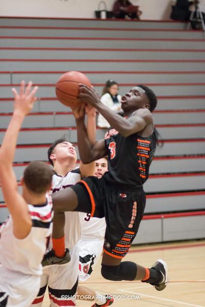 HMBHS Varsity Boys Basketball 2018-19-7319.jpg