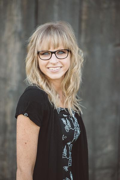 Erika Wiltse