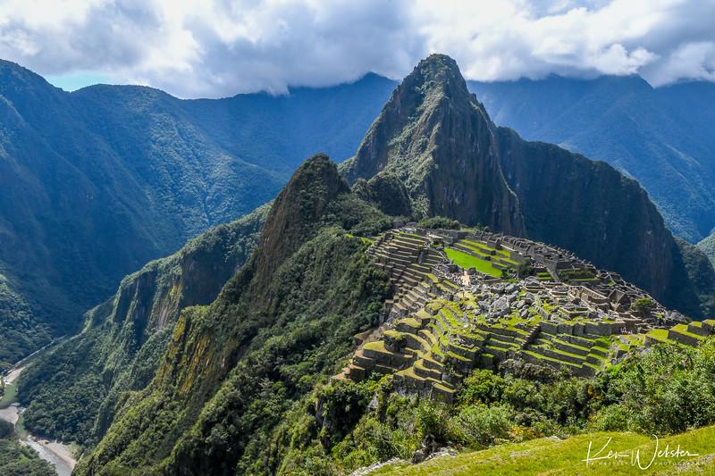 2018 Machu Picchu-48.jpg