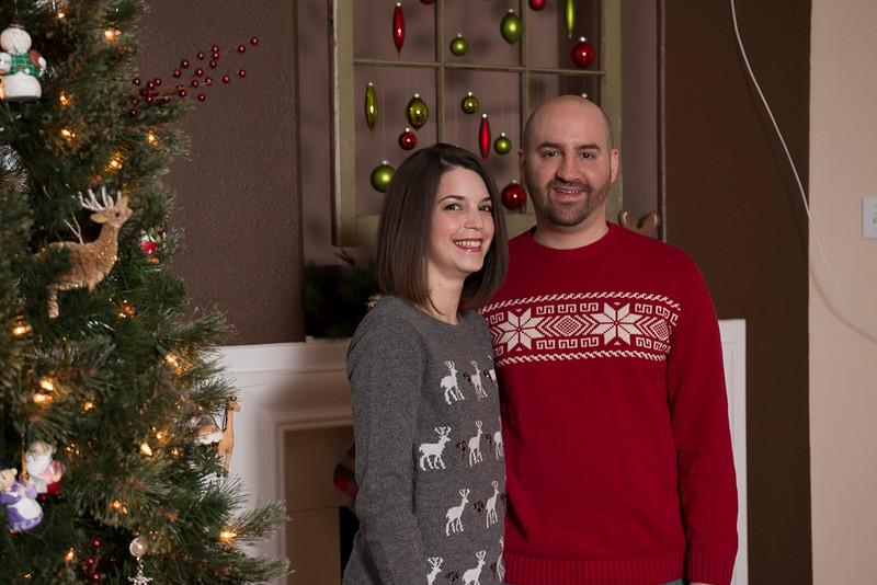 Marsee Christmas-2.jpg