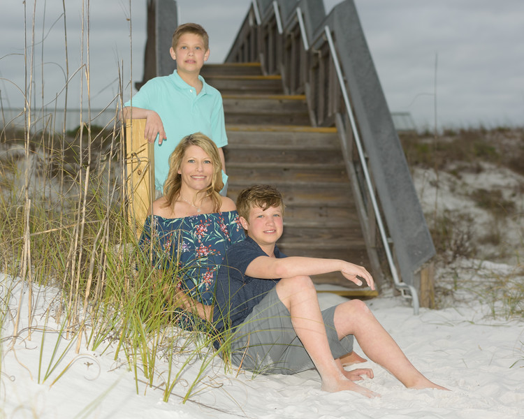 Destin Beach Photography-5211-Edit.jpg