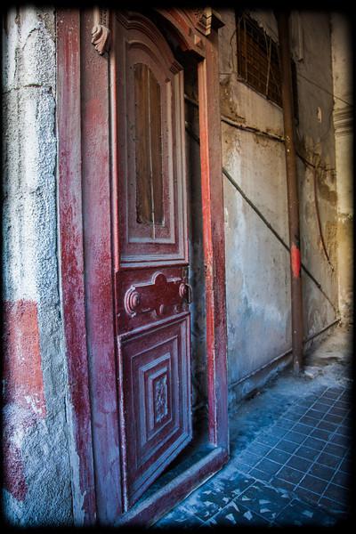 Cuba-Havana-IMG_9246.jpg