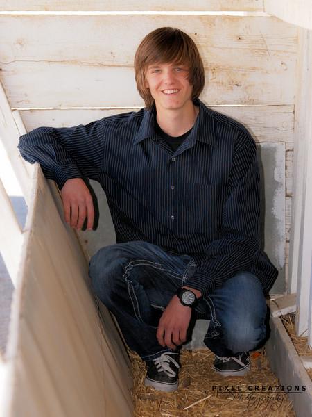 Zach Gabbard-2212427.jpg