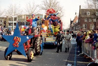 1994-22a.jpg
