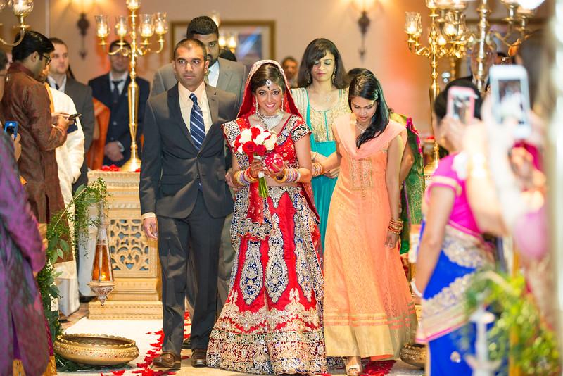 Le Cape Weddings_Trisha + Shashin-682.jpg