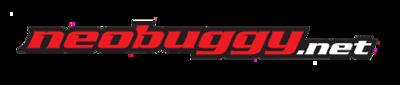 NeoBuggy Logos