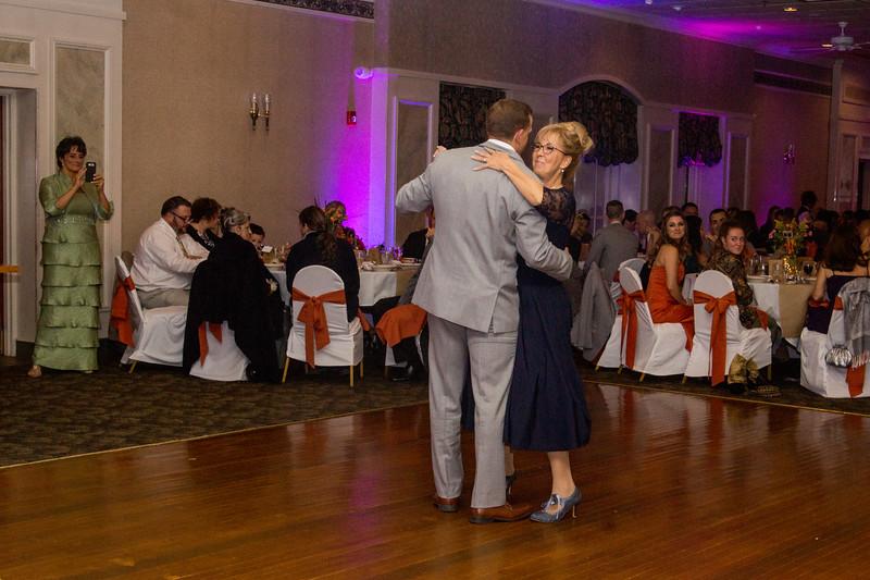 20151017_Mary&Nick_wedding-0816.jpg