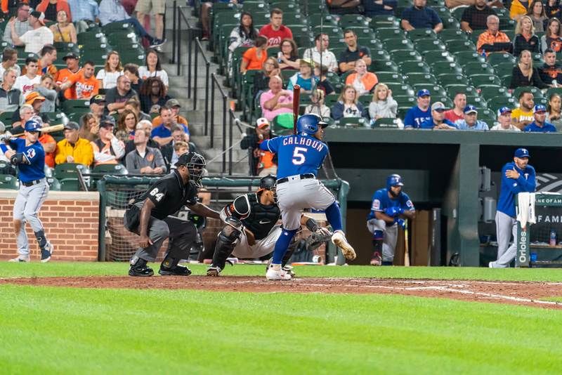 9-6-19 texas vs orioles-35.jpg