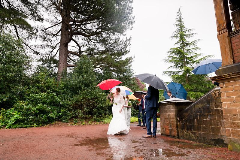 Steph and Joshua's Wedding 0570.JPG