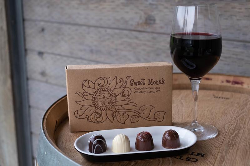 Wine and Chocolate_142.jpg