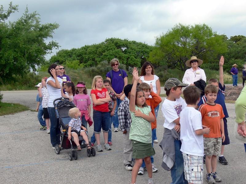 Great Outdoor Program 2010 024.jpg