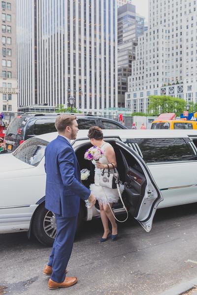 Sarah & Trey - Central Park Wedding-2.jpg