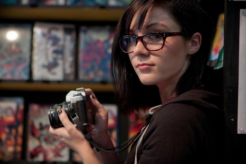 Nicole Camera.jpg