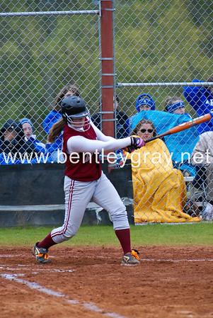 BHS Softball