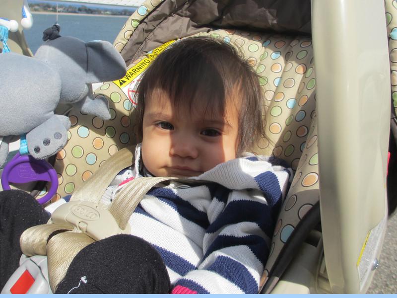 Catori, Nate, Stephanie04-26-2012 003.JPG